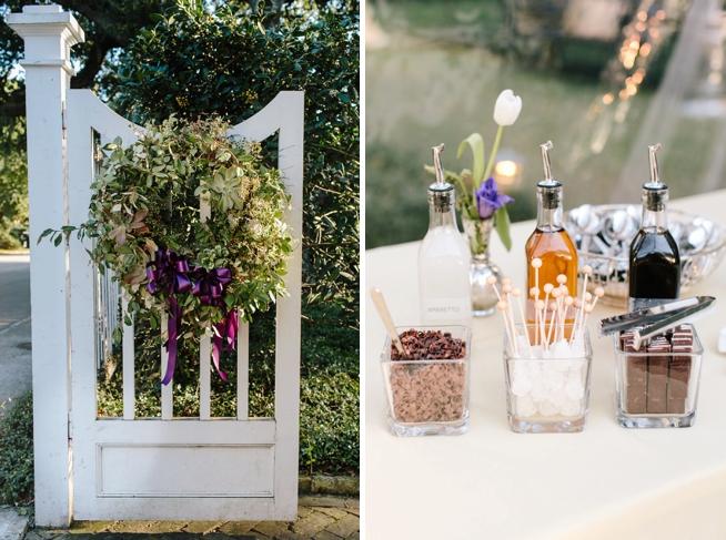 Charleston Weddings_9089.jpg