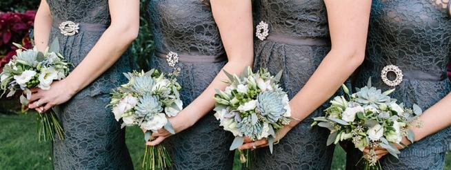Charleston Weddings_9095.jpg
