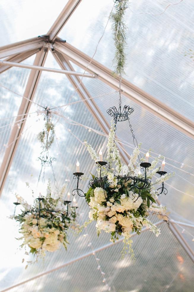 Charleston Weddings_9097.jpg
