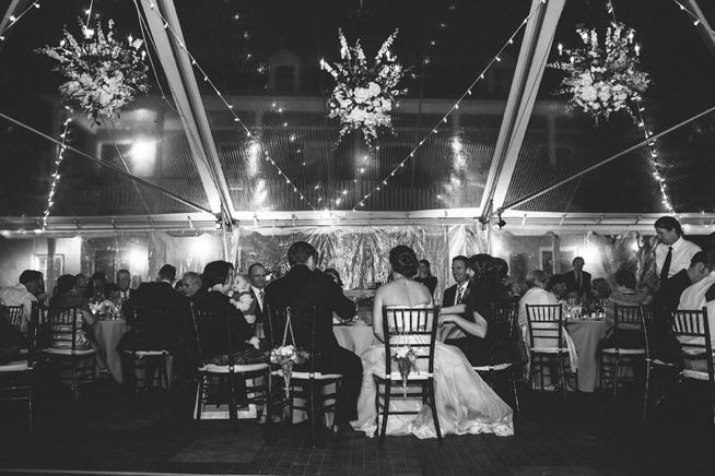 Charleston Weddings_9098.jpg