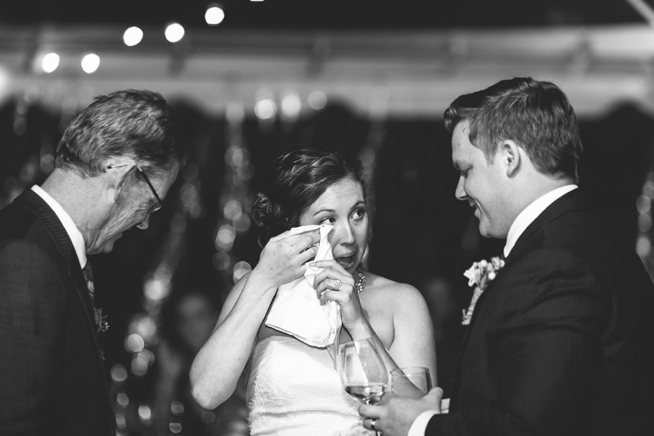Charleston Weddings_9099.jpg