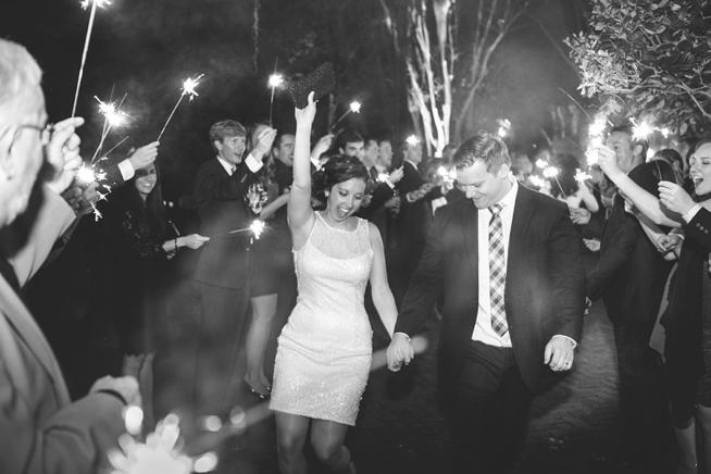 Charleston Weddings_9102.jpg