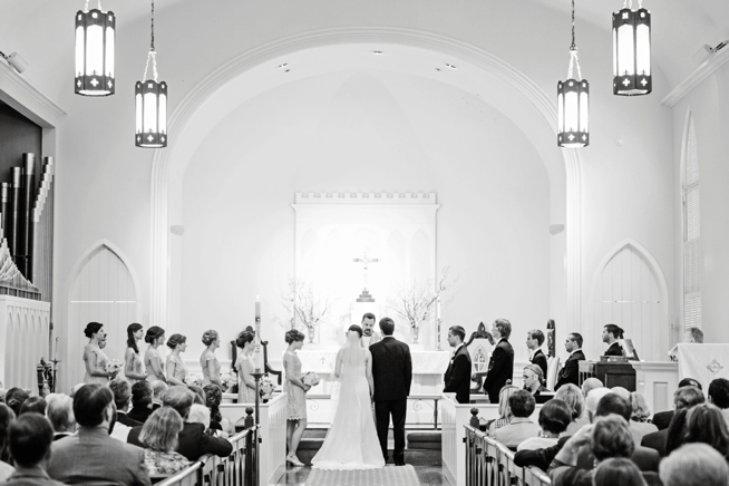 Charleston Weddings_9179.jpg