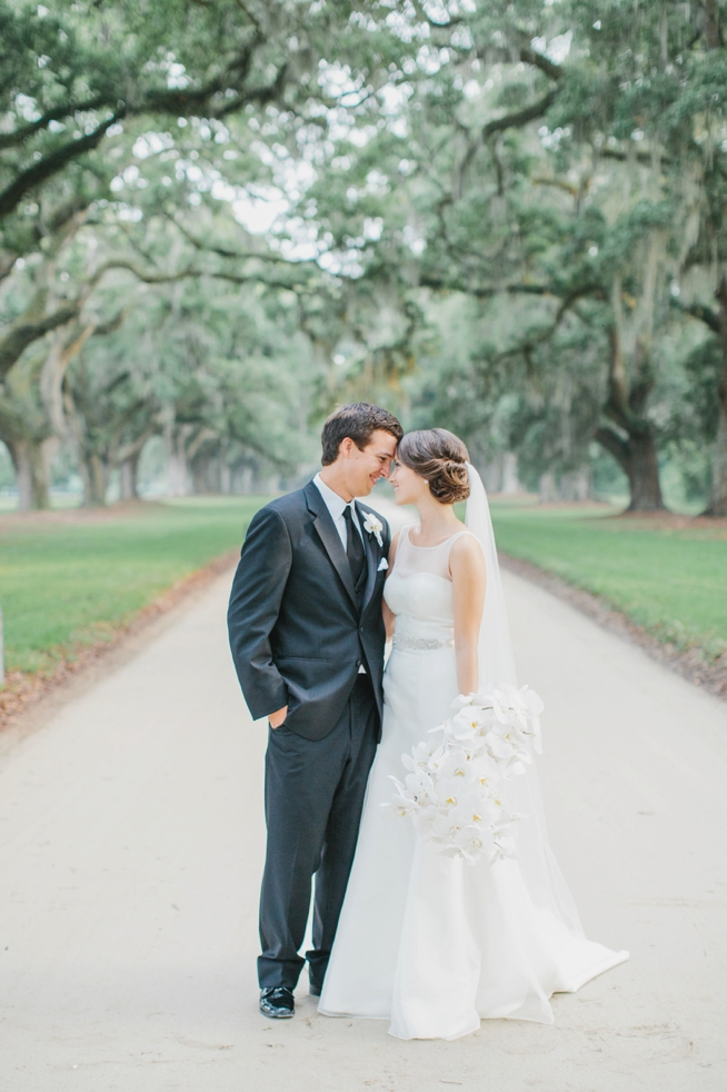 Charleston Weddings_9182.jpg