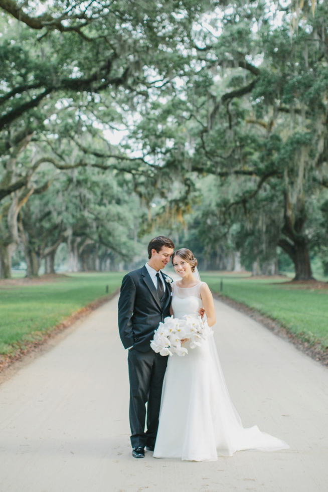 Charleston Weddings_9187.jpg
