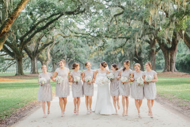 Charleston Weddings_9188.jpg
