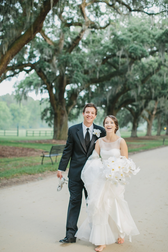 Charleston Weddings_9194.jpg