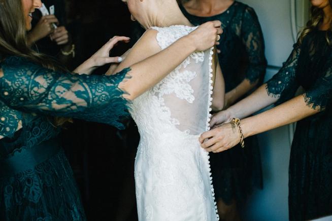 Charleston Weddings_9253.jpg