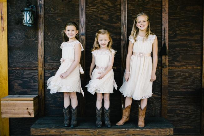 Charleston Weddings_9255.jpg