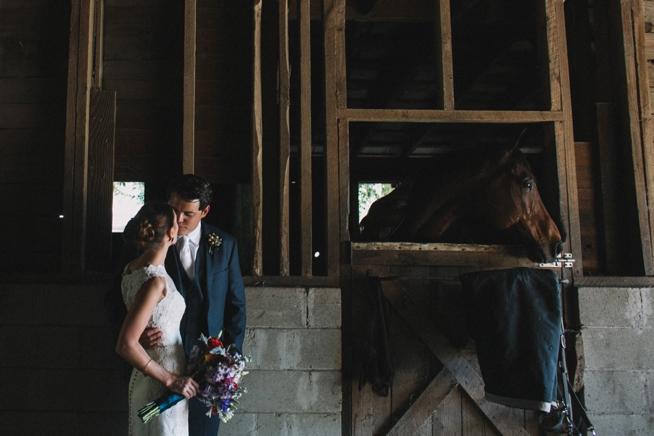 Charleston Weddings_9257.jpg