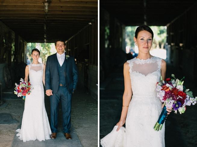Charleston Weddings_9258.jpg