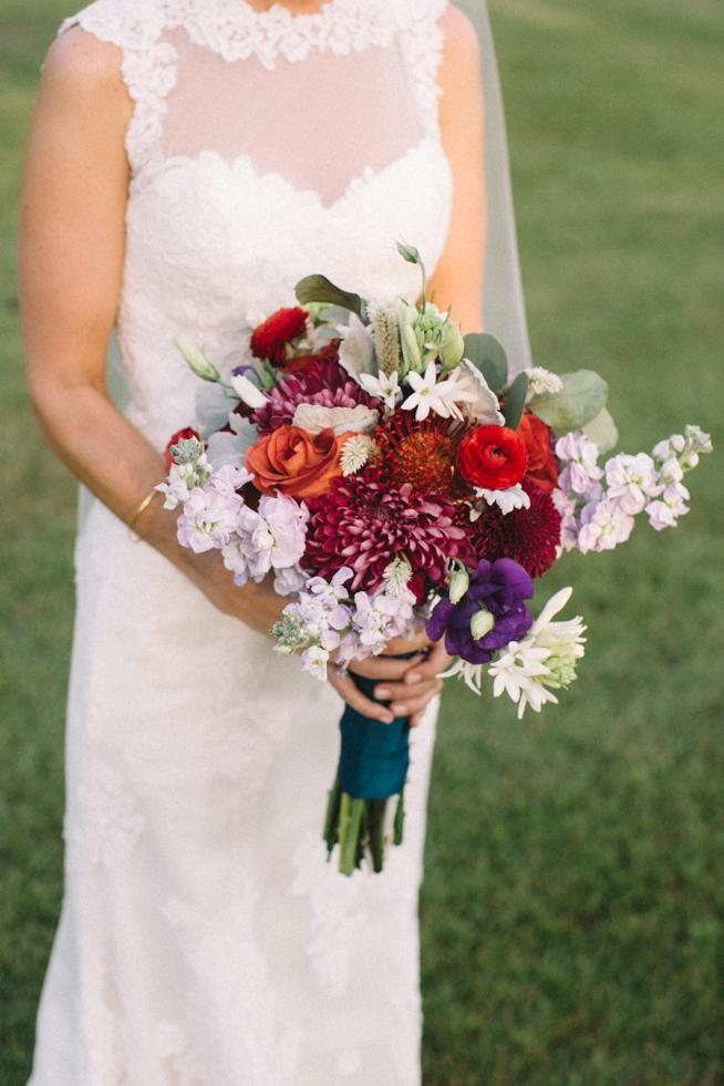 Charleston Weddings_9259.jpg