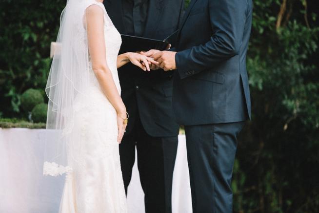 Charleston Weddings_9263.jpg