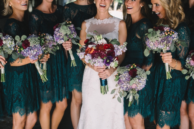 Charleston Weddings_9267.jpg
