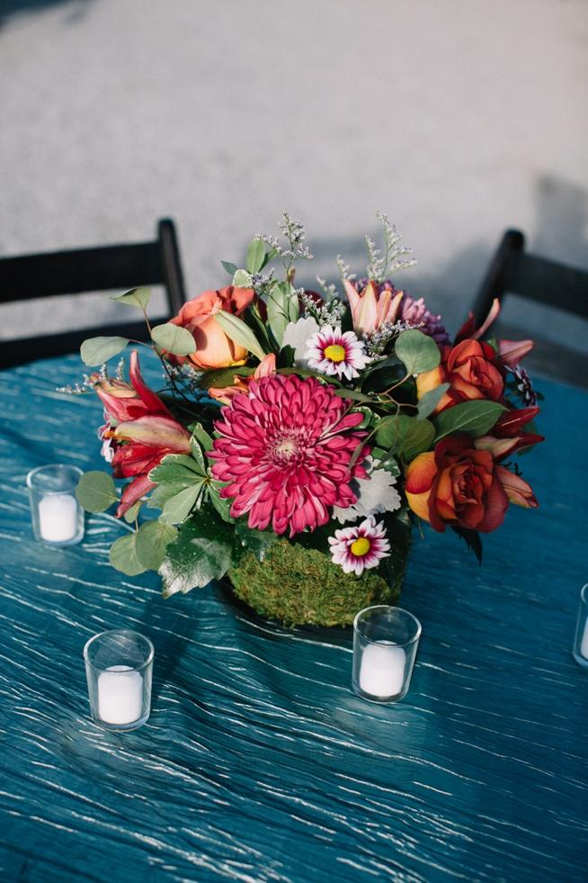 Charleston Weddings_9273.jpg