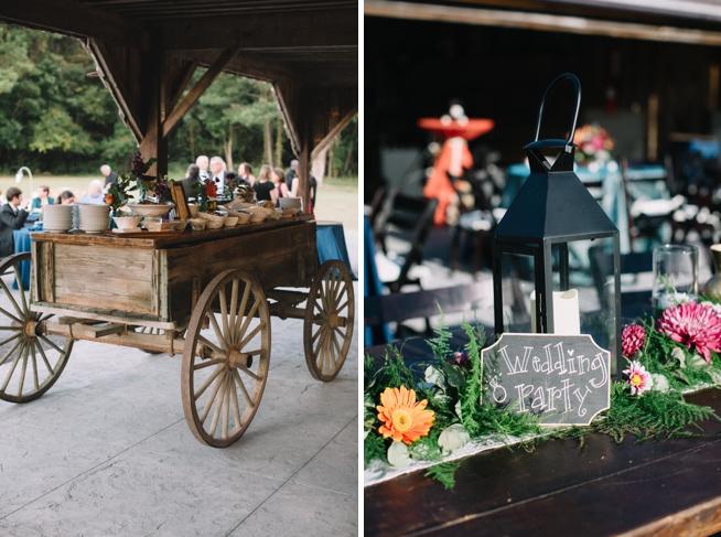 Charleston Weddings_9275.jpg