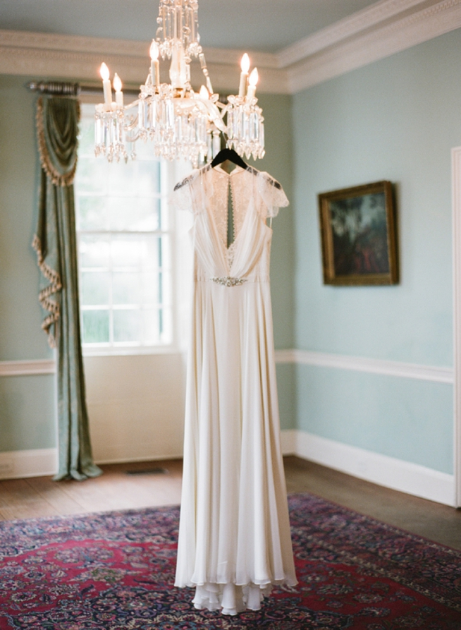 Charleston Weddings_9412.jpg