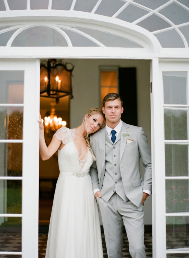 Charleston Weddings_9419.jpg