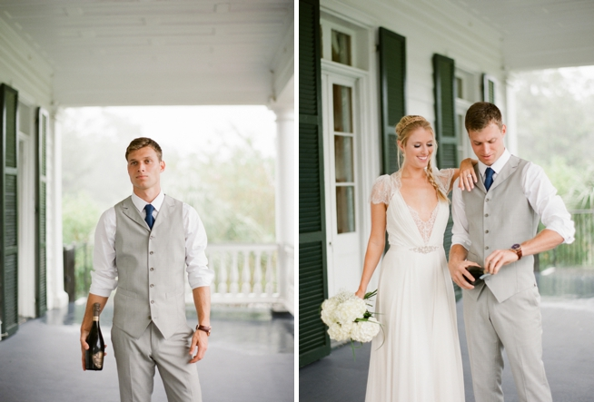 Charleston Weddings_9423.jpg
