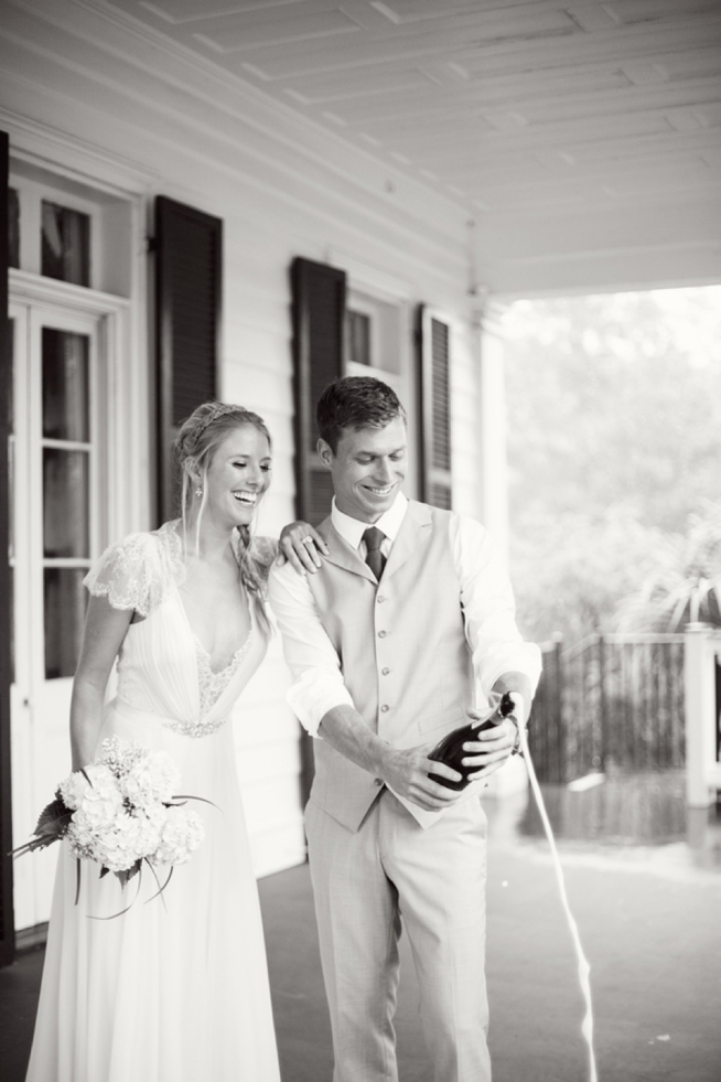 Charleston Weddings_9424.jpg