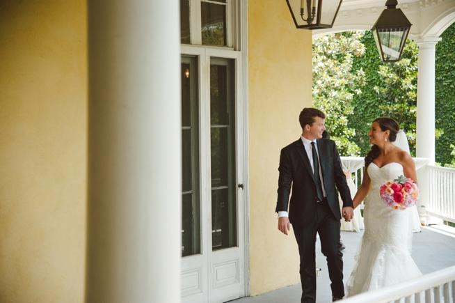 Charleston Weddings_9461.jpg