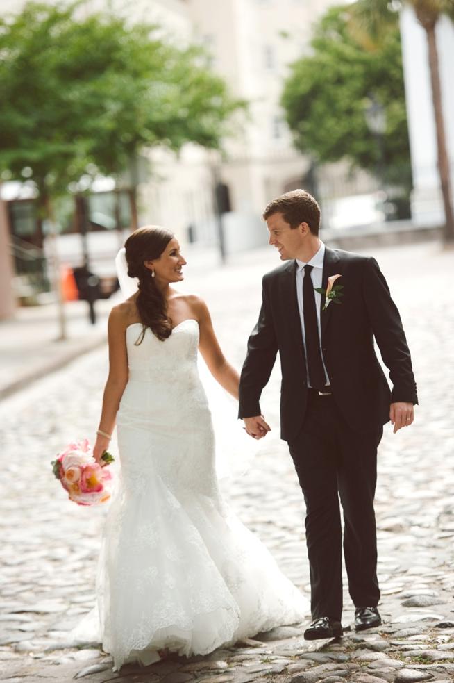 Charleston Weddings_9462.jpg