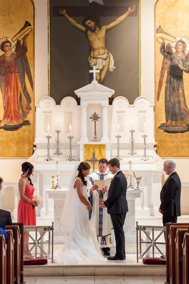 Charleston Weddings_9463.jpg