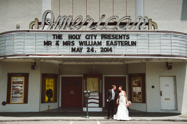Charleston Weddings_9465.jpg