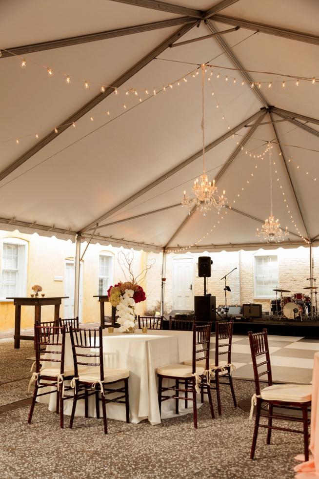 Charleston Weddings_9467.jpg