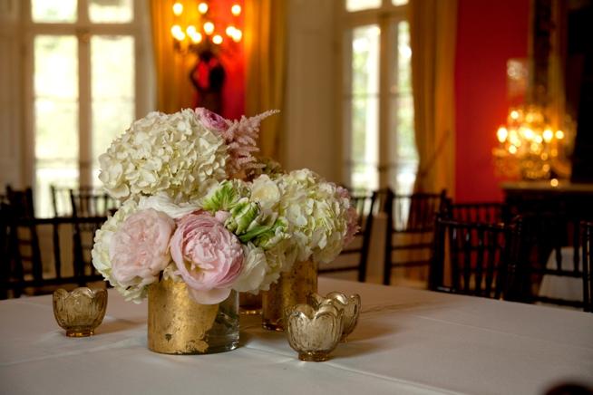 Charleston Weddings_9472.jpg
