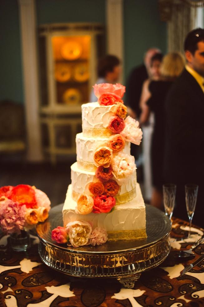 Charleston Weddings_9477.jpg