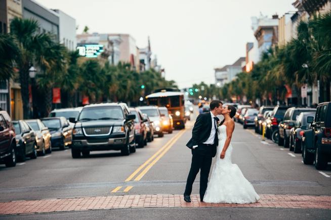 Charleston Weddings_9479.jpg
