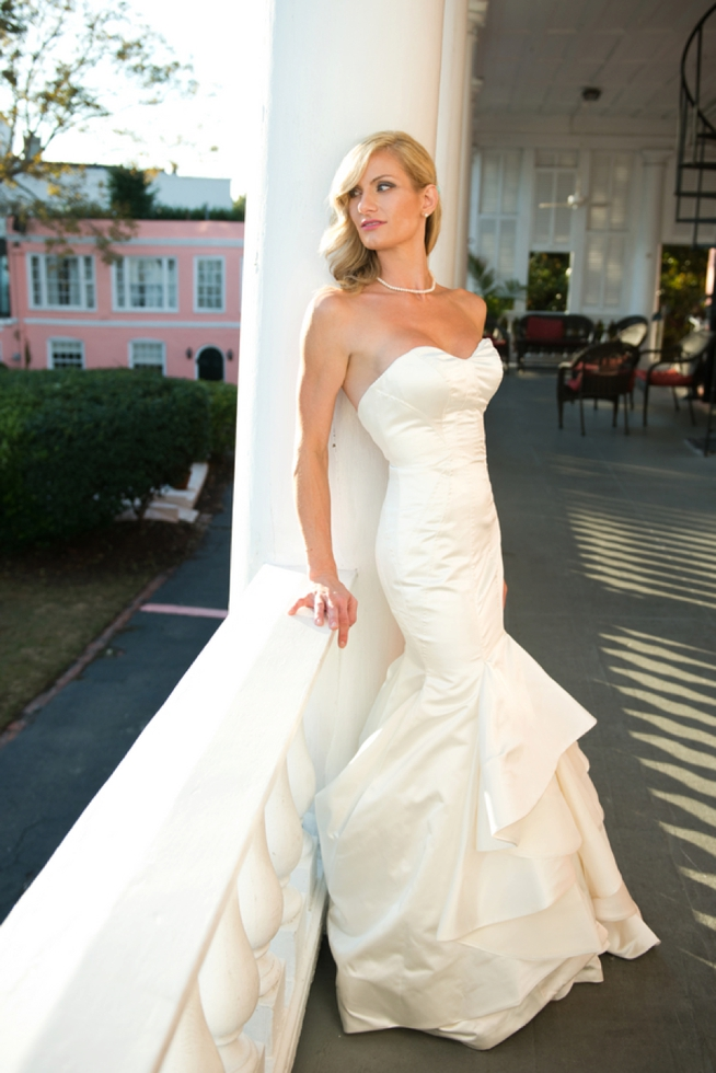 Charleston Weddings_9605.jpg