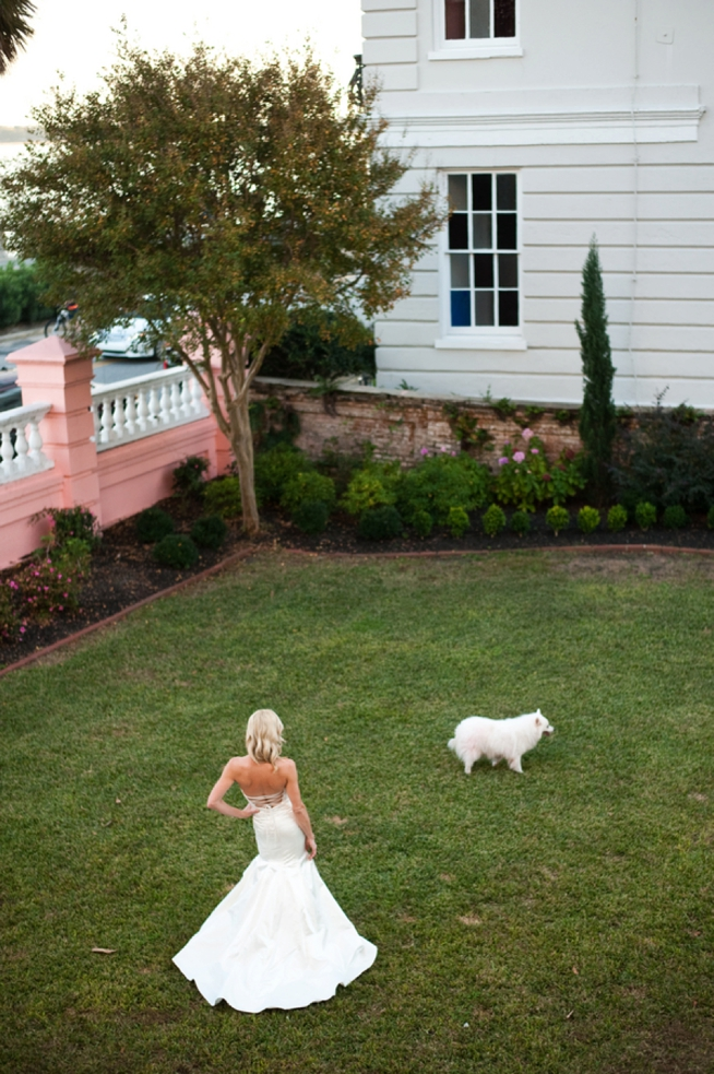 Charleston Weddings_9606.jpg