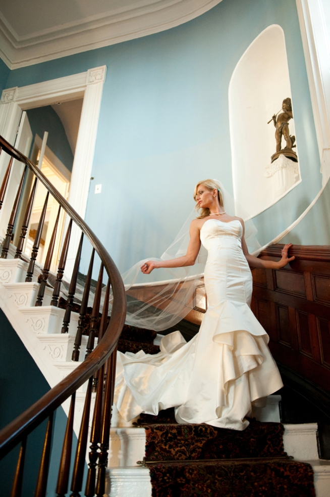 Charleston Weddings_9609.jpg