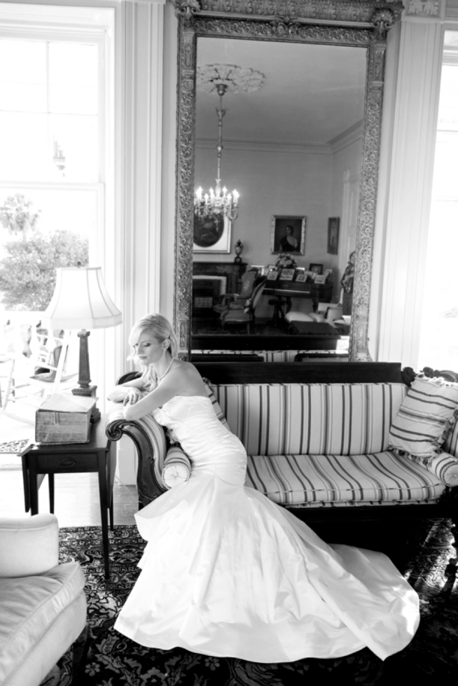 Charleston Weddings_9611.jpg