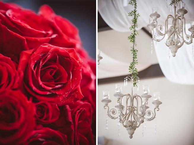 Charleston Weddings_0001.jpg