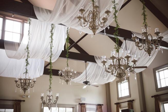 Charleston Weddings_0002.jpg