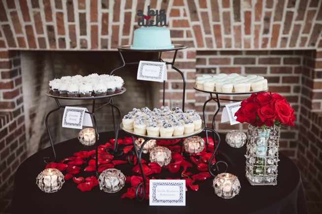 Charleston Weddings_0003.jpg