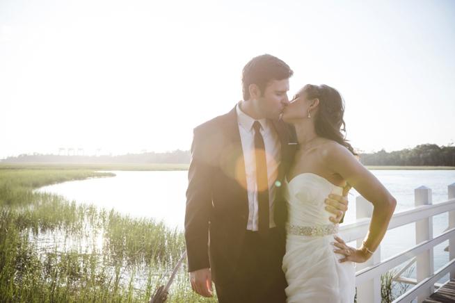 Charleston Weddings_0004.jpg