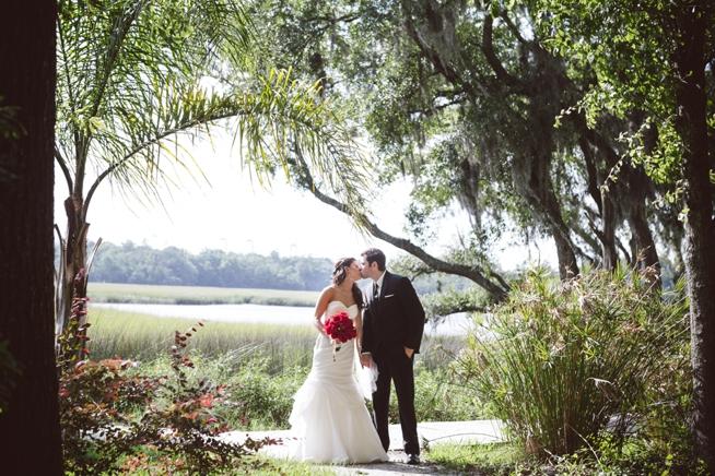 Charleston Weddings_0006.jpg