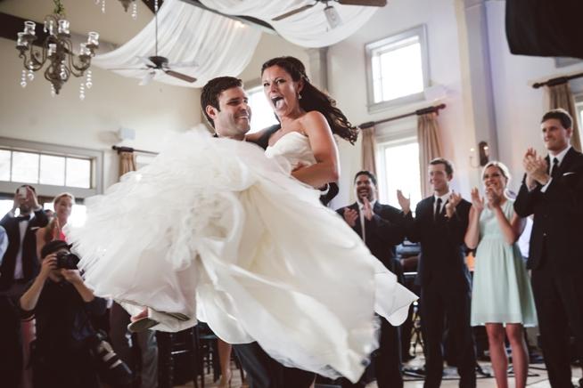 Charleston Weddings_0007.jpg