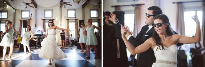 Charleston Weddings_0008.jpg