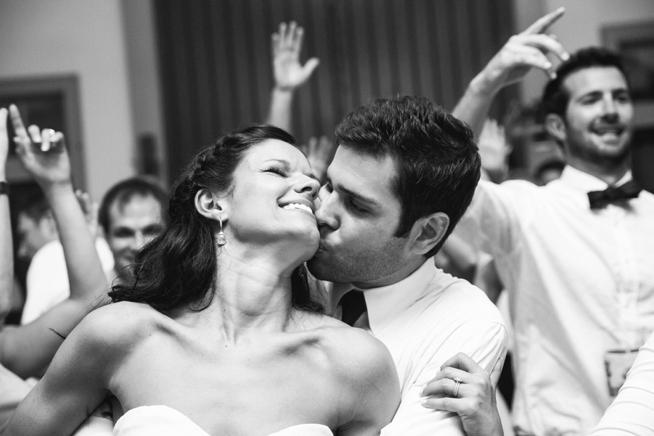 Charleston Weddings_0011.jpg