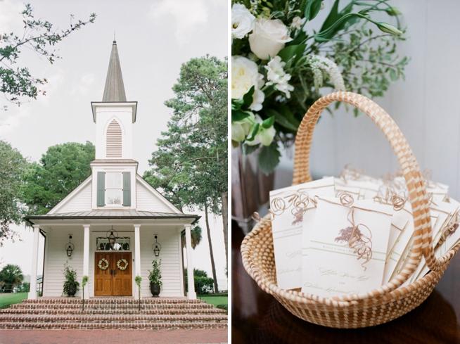 Charleston Weddings_0041.jpg