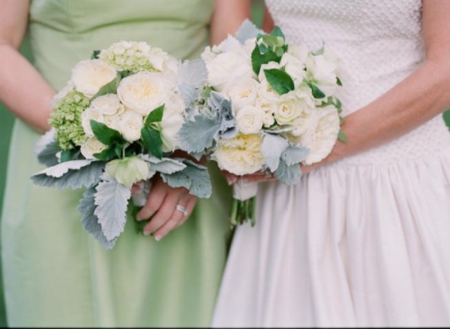 Charleston Weddings_0042.jpg