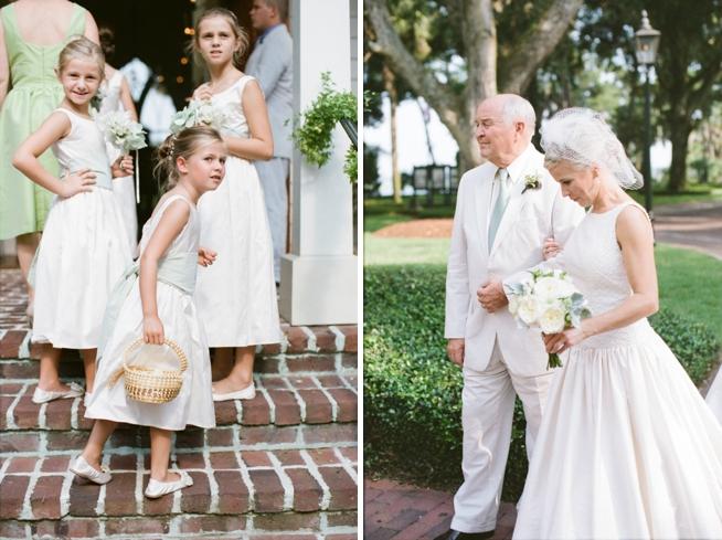 Charleston Weddings_0043.jpg