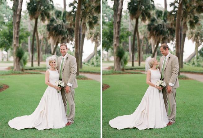 Charleston Weddings_0045.jpg
