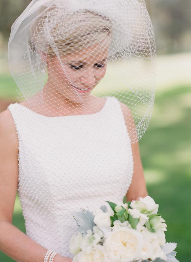 Charleston Weddings_0046.jpg