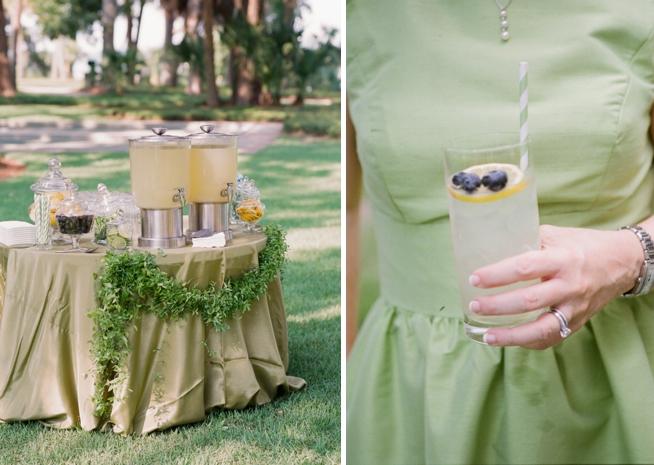 Charleston Weddings_0047.jpg